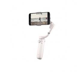 DJI OM 5 Sunset White Mobiltelefon stabilizátor