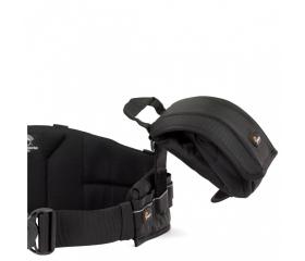 Lowepro S&F Deluxe Technical Belt (L/XL) övtáska
