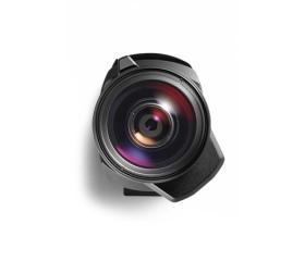 PhaseOne XT - Rodenstock HR Digaron - W 90mm f/5.6