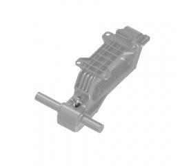 SMALLRIG SONY FX9/FS7/FS7 MK2 Top Handle Special S