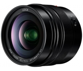 Panasonic Lumix G H-X012