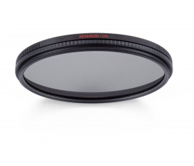 MANFROTTO Manfrotto Filter Advanced
