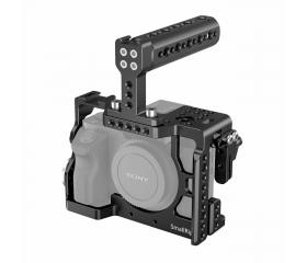 SMALLRIG Sony A7 II/ A7R II/ A7S II Accessory Kit