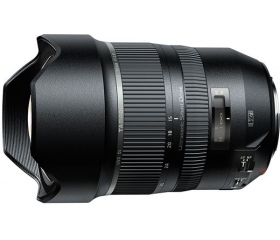 Tamron SP 15-30mm f/2.8 Di USD (Sony)