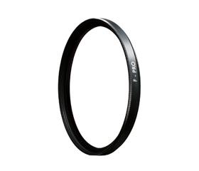 B+W UV-szűrő MRC F-Pro 58mm