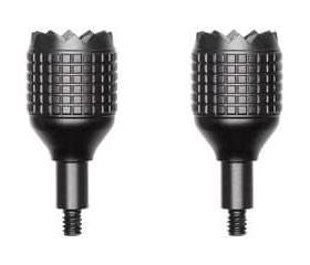 DJI FPV Control Sticks (irányítókarok)