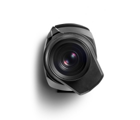 PhaseOne - XT Rodenstock HR Digaron - W 70mm f/5.6