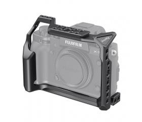 SMALLRIG Cage for Fujifilm X-T2 and X-T3 Camera 22