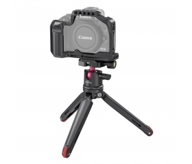 SMALLRIG Cage Kit for CANON EOS M50