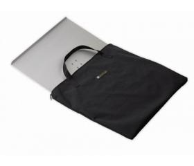 TETHER TOOLS Aero laptoptartó táska (Macbook 13