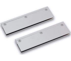 EKWB EK-RAM Monarch Module - Nickel (2db)
