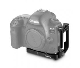 SMALLRIG L Bracket for Canon 5D Mark IV III 2202