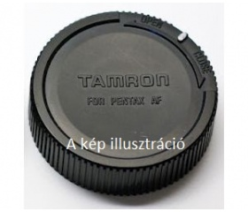 Tamron hátsó lencsevédő Nikon AF objektívekhez