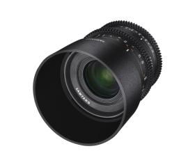 Samyang 35mm T1.3 AS UMC CS (Sony E)
