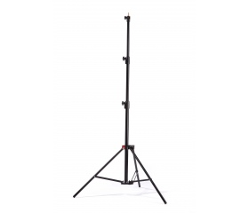 "KAISER ""Profi"" Lighting Stand"