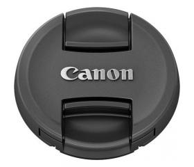 Canon objektívsapka EF-M 11-22 F4.0-5.6 IS STM obj