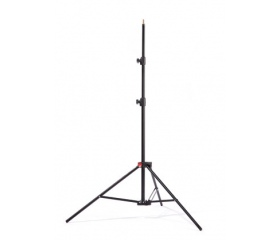 "Kaiser ""Standard"" Lighting Stand"