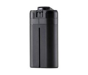 DJI Mavic Mini Part 4 Intelligent Battery