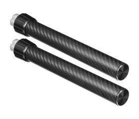 DJI Part 10 Ronin-M Carbon Top Handle Bars