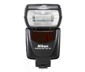 Nikon Speedlight SB-700 Vaku