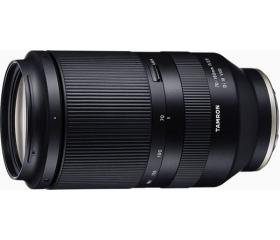 Tamron 70-180mm f/2.8 Di lll VXD (Sony E)