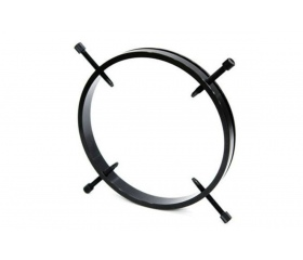 Cokin Univerzális P gyűrű