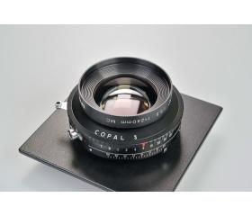 Használt Sinar Sinaron S 240mm f/5,6 MC 72 fok