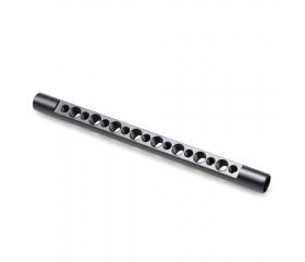 SMALLRIG 15mm Cheese Rod (M12-197mm)