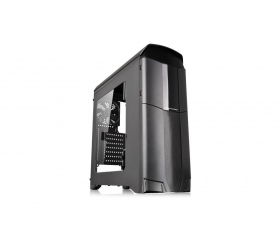 Thermaltake VERSA N26 Gaming design tool free