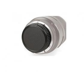 KAISER Hátsó objektív sapka Fujifilm X