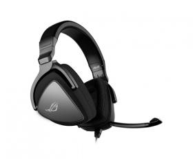 Asus Rog Delta Core Gaming Headset - 90YH00Z1-B1UA00 - Fejhallgató ... 54563b2d33