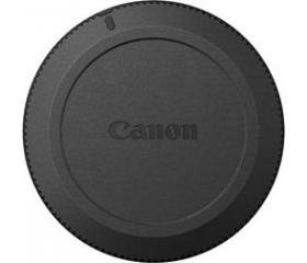Canon porvédő sapka RF objektívekhez