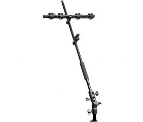 Phottix Multi Boom 28""
