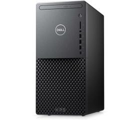 Dell XPS 8940 i7-10700 16GB 512GB 1TB RTX2060 W10H