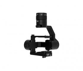 Gremsy S1 V3 drón gimbal