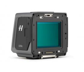 Hasselblad Digital Back H6D-100c EU