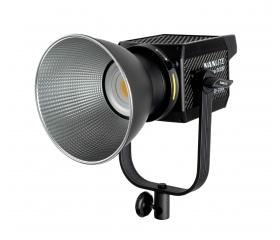 Nanlite Forza 300B LED lámpa