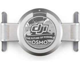 DJI OM 4 Magnetic Phone Clamp (mágneses tel.tartó)