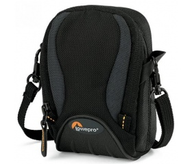 Lowepro Apex 20 AW fekete