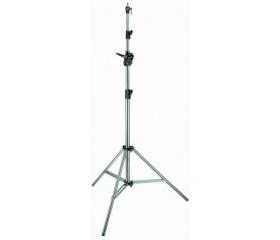 Manfrotto Combi-Boom Stand HD homokzsákkal