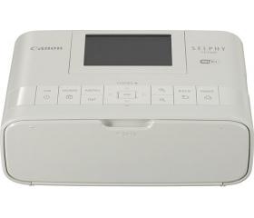Canon Selphy CP1300 fehér