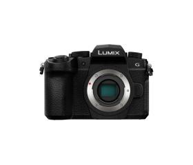 Panasonic Lumix G DC-G90 váz