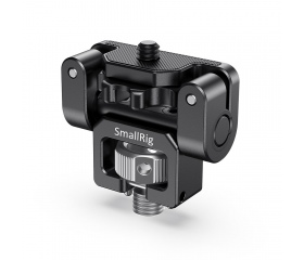 SMALLRIG Monitor Mount with Arri Locating Pins 217