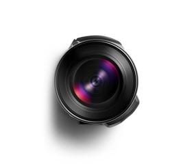 PhaseOne - XT - Rodenstock HR Digaron - W 32mm f/4