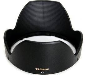 Tamron napellenző 18-200 VC (B018) objektívhez