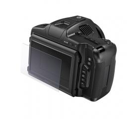 SMALLRIG Screen Protector for Blackmagic Design Po