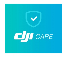 DJI Care Refresh (DJI RS 2 biztosítás)