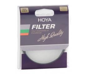 Hoya Sternfilter 4x 49mm Y3STERN449