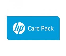 HP Notebook Garancia kiterjesztés 3 év PUR Compaq/