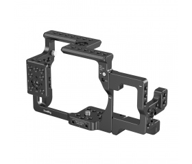 SMALLRIG Cage Kit for SIGMA fp series